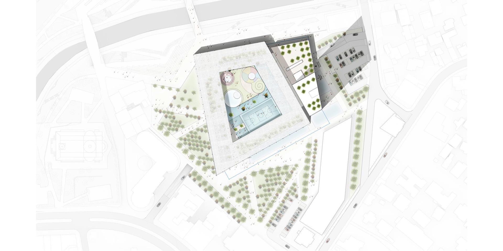 atelier_cappochin_architecture_masterplan